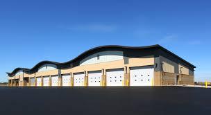 Garage Overhead Doors Prices Door Garage Roller Garage Doors Overhead Door Garage Doors