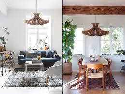 Jellyfish Pendant Light Jellyfish Pendant Lamp By Made In Love Retail Design Blog