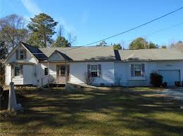 most recent fixer upper fixer upper hayes real estate hayes va homes for sale zillow