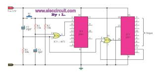 diagrams 586560 rotator switch wiring diagram u2013 six way rotary
