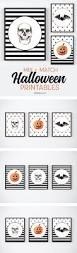best 20 halloween templates ideas on pinterest pumpkin carving