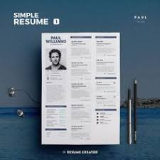 Creative Resume Free Templates Five Techniques Of An Effective Argument Persuasive Essay Resume