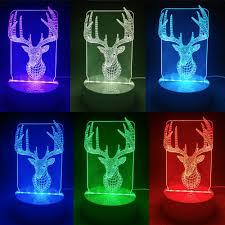online get cheap unique christmas lights aliexpress com alibaba