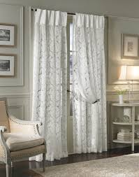 Curtains Valances Bedroom Bedroom Wallpaper Hi Res Paisley Curtains Valances Window