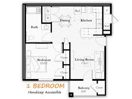 baxter meadows apartments floor plans