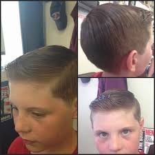 haircuts close to me photos haircuts near me women black hairstyle pics