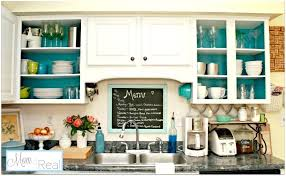 best type of paint for inside kitchen cabinets paint inside of cabinets superjumboloans info