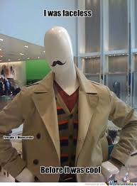Cpr Dummy Meme - mannequins memes even mannequins can be funny mannequin mall