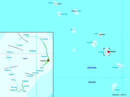 map of tuvalu map of tuvalu maps worl atlas tuvalu map maps maps of