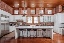 kitchen collection wrentham wrentham carriage house rhode island luxury homes mansions for