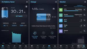 battery app for android battery saver can extend your android phone s battery