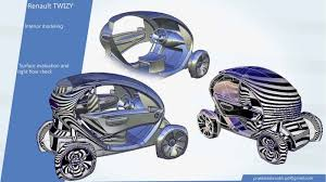 renault twizy interior concept modeling of renault twizy by pratik deshmukh at coroflot com
