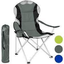 siege pecheur chaise pliante de pêche fauteuil pêcheur portable chaise de