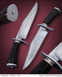 Most Expensive Kitchen Knives by 100 Homemade Kitchen Knives Green River And Old Hickory