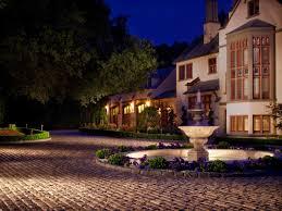 front entrance lighting ideas furniture ways light your outdoor entryway lighting front entrance