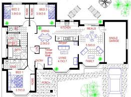 3 bedroom 2 bathroom house 72 best 3 bedroom house plans images on house floor
