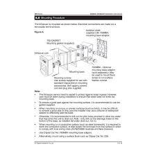 clipsal wiring diagram light switch efcaviation com