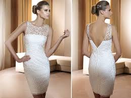 wedding reception dresses dress for wedding reception wedding ideas