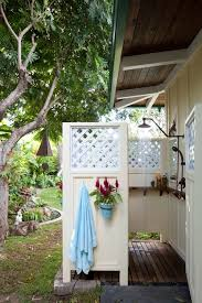 How To Make An Outdoor Bathroom Best 25 Outdoor Toilet Ideas On Pinterest Emergency