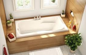 bathtubs splendid corner soaking tub lowes 39 two person bathtub