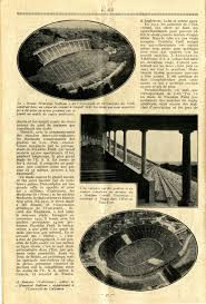 history on thanksgiving on thanksgiving day in 1927 unc was thankful for a new stadium