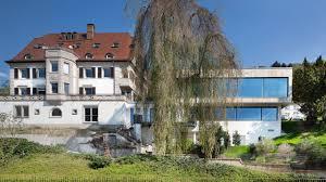 Caritas Baden Baden Hotel Caritas Tagungszentrum In Freiburg Im Breisgau