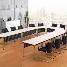 modern conference room table training room furniture modern officemodern office
