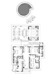 Caribbean House Plans Master Suite Floor Plans For New House Master Suite Floor Plans