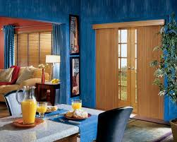 Blinds And Matching Curtains Matching Horizontal Blinds And Vertical Blinds Work Great In Open