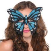 Blue Butterfly Halloween Costume 25 Halloween Costumes Party Ideas