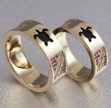 marriage ring custom wedding rings design your own wedding bands custommade