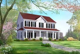 All American Homes Sherwood Modular Concepts