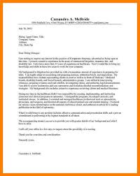 cover letter sample for job construction cover letter samples