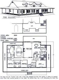 plans for homes beast metal building barndominium floor plans and design ideas