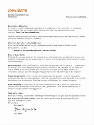 resume format for engineering freshers pdf resume format pdf for engineering freshers lovely impressive