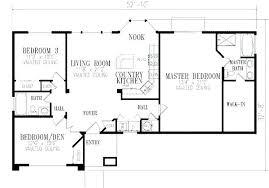 house plans open floor house plans open floor open house plans open floor plan ranch
