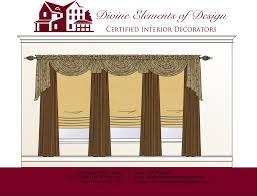 Certified Interior Decorator Divine Elements Of Design 20 Photos Interior Design 2321 S
