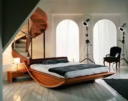 creative bedroom furniture