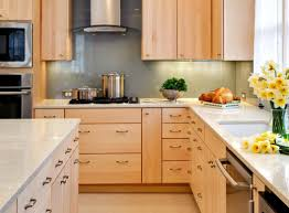 Merillat Kitchen Cabinets Sizes by Cabinet Order Cabinets Online Astounding Semi Custom Kitchen