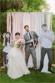 diy selfie photo booth groupon deal denon doyle entertainment 67 best wedding photo booths images on bridal