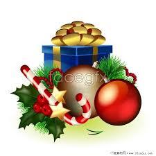 christmas decorations vector graphics u2013 over millions vectors