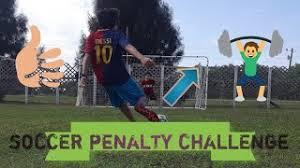 Challenge W2s W2s