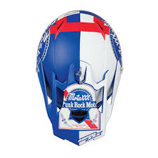rockstar energy motocross helmet moto 2016 pbx full face helmet available at motocrossgiant