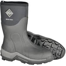 womens size 12 muck boots muck 12 h arctic sport gempler s