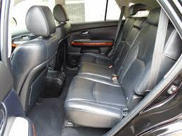 used lexus for sale west palm beach used lexus rx under 15 000 in florida for sale used cars on