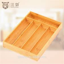 Cutlery Trays List Manufacturers Of Kitchen Cutlery Insert Buy Kitchen Cutlery