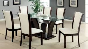 table 8 chair dining table amazing on dining room table sets on