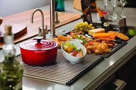 kitchen and bath ideas magazine modern living kitchen bath ideas for 2017 pittsburgh magazine