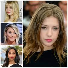 elegant hairstyles haircuts hairstyles 2017 and hair colors for