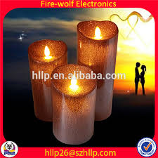 grave lights candles grave lights candles suppliers and